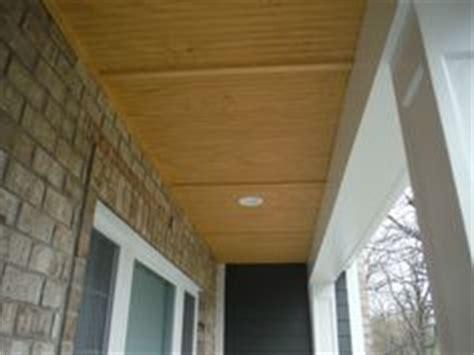 hardie beaded porch panel hardie smooth panel khaki brown porch ceilings
