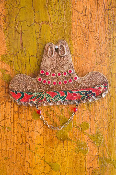 cowboy tree ornaments cowboy tree ornaments 28 images cowboy ornaments