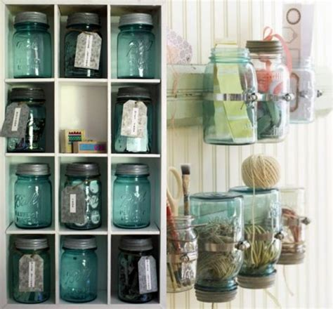 decorate jars for 6 ways to decorate with jars