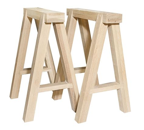 woodworking trestles 1000 images about trestle on mesas random