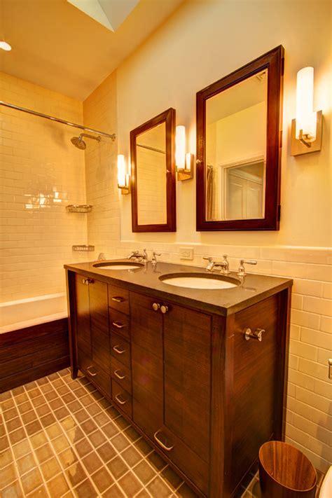 bathroom mirror side lights what is the best lighting vanity are side lights