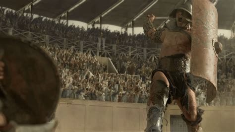 filme schauen spartacus gods of the arena spartacus gods of the arena the bitter end high