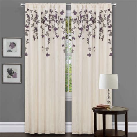 green walls grey curtains purple curtains grey walls curtain menzilperde net