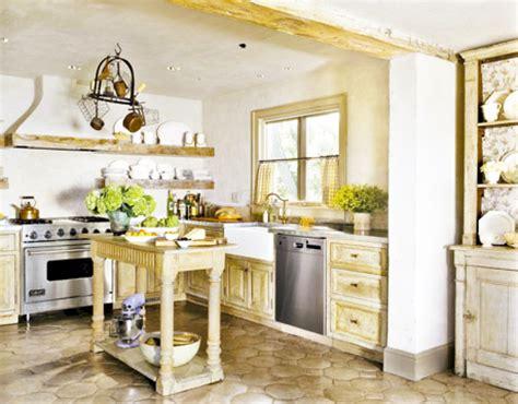 provincial kitchen ideas best country kitchen design roy home design