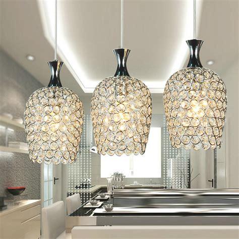 modern pendant lighting for kitchen modern pendant lighting for kitchen modern kitchen