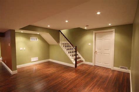 paint colors for the basement interior paint colors for basements