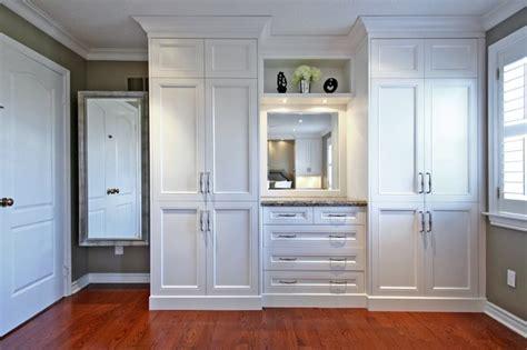 built ins for bedroom bedroom builtins