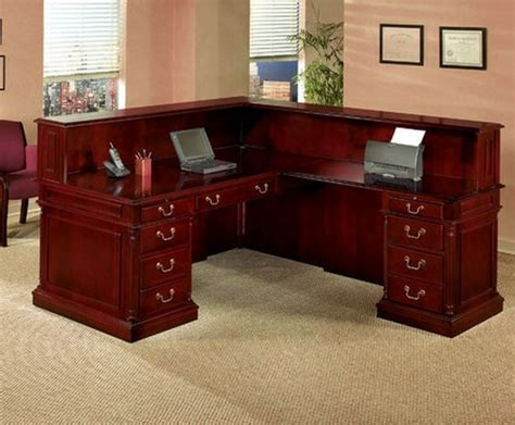 most expensive office desk most expensive office desk 8 most expensive u shaped