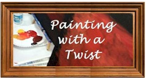 paint with a twist orlando painting with a twist orlando painting class