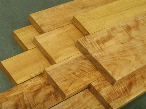 woodworking lumber supply knowing wood materials used in furniture meubelland