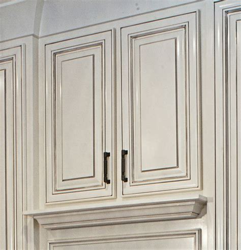 painted cabinets with glaze painted cabinets with glaze mf cabinets
