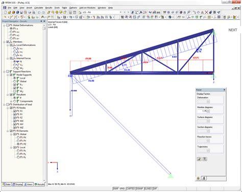 house design software for mac australia 45 32 200 50 home design software australia mac 100
