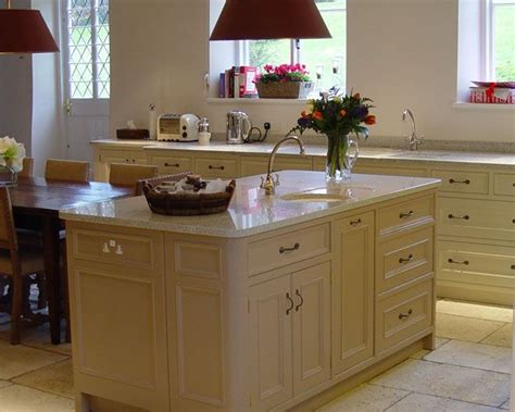 prep sinks for kitchen islands pin by on kitchens