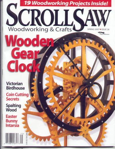 scroll saw woodworking and crafts wood scroll saw woodworking magazine pdf plans