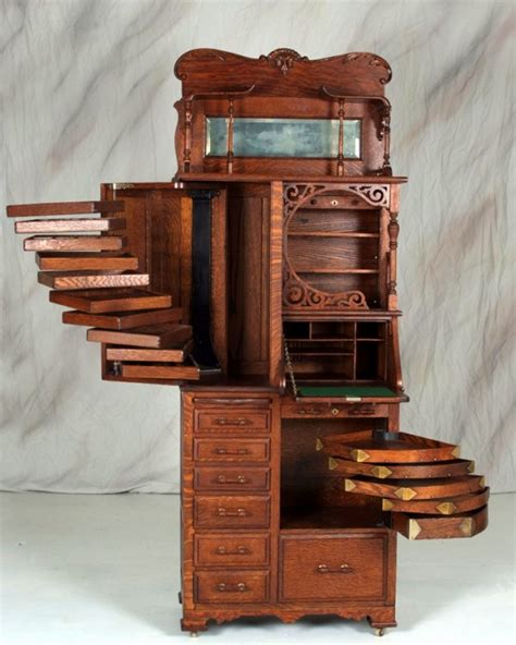 Charleston Porch Swing by 83 Rare Antique Harvard Dental Cabinet Made By Harvard