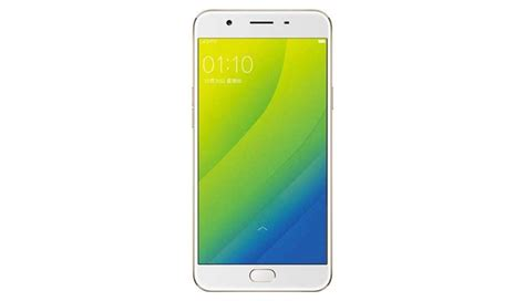 oppo a57 oppo a57 price in india specification features digit in