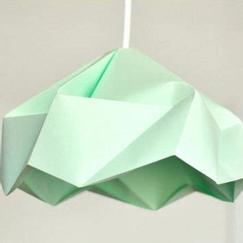 custom origami paper shop origami paper l shades on wanelo
