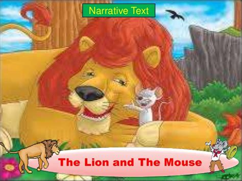the and the mouse picture book the and the mouse story