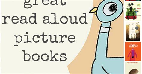 best read aloud picture books great read aloud picture books you clever monkey