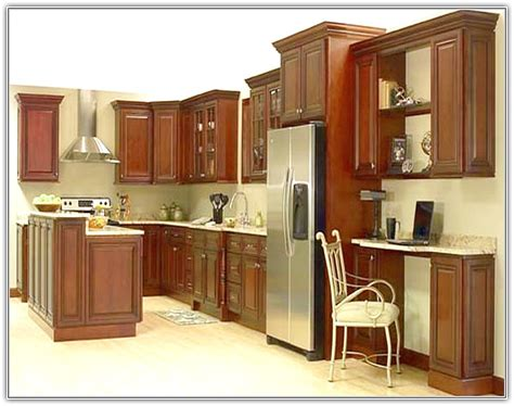 kitchen cabinets from lowes pantry cabinet white pantry cabinet lowes with