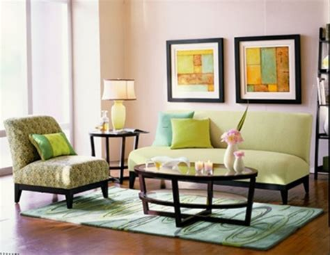 paint ideas for a small room paint color ideas for small living room small room
