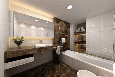 designer bathrooms ideas bathrooms a l abode