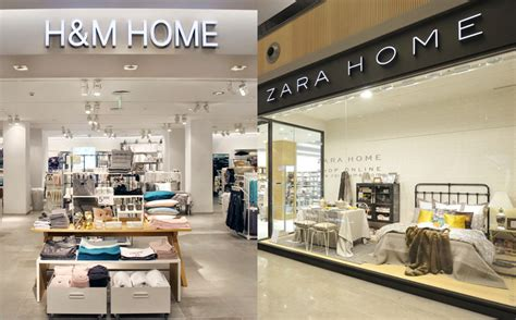 home stores gifts next home the robin report