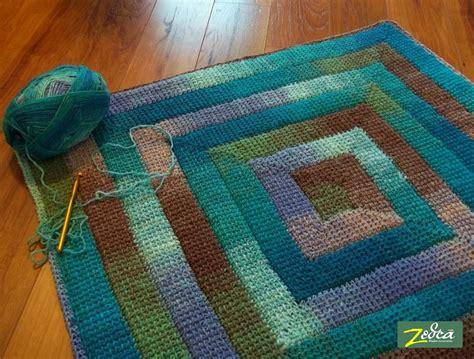 bernat baby knitting patterns crochet baby blanket patterns home baby blankets bernat