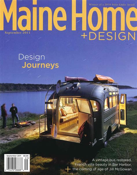 woodworkers warehouse maine how to build woodworkers warehouse maine pdf plans