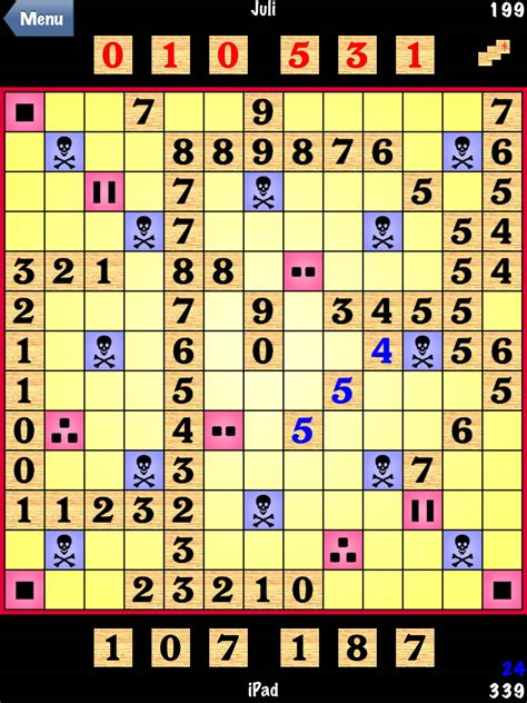 number of players in scrabble configure hd is a scrabble like board with numbers