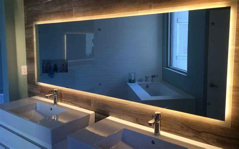 bathroom mirrors atlanta bathroom mirrors atlanta bathroom mirrors in atlanta and