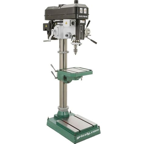 best woodworking drill press the 25 best ideas about grizzly drill press on