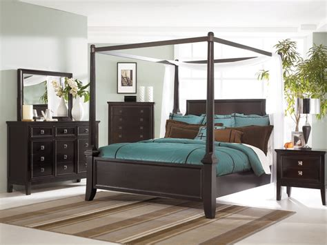 bedroom furniture canopy bed modern canopy bed decorating ideas traba homes