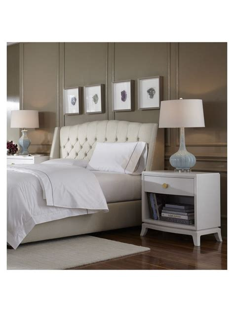 mitchell gold bedroom furniture 27 best images about mitchell gold bob williams on