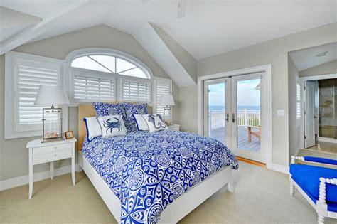 sherwin williams paint store rehoboth de guest bedroom