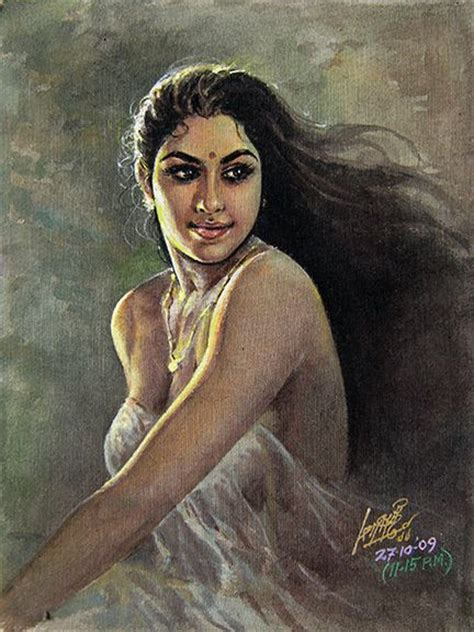 indian painting pics 229 best images about paintings indian artists on