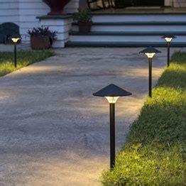 landscape deck lighting deck lighting decksdirect