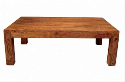 wooden coffee table wooden coffee table how to choose it kris allen daily