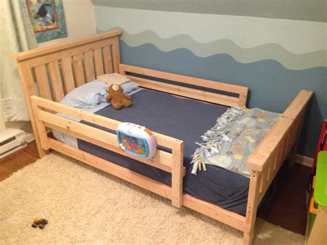 beds for toddlers toddler bed rails toddler bed rails all around