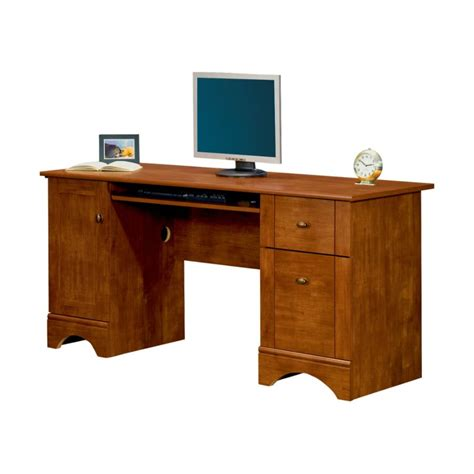 computer desk small spaces computer desk for small spaces and efficient space