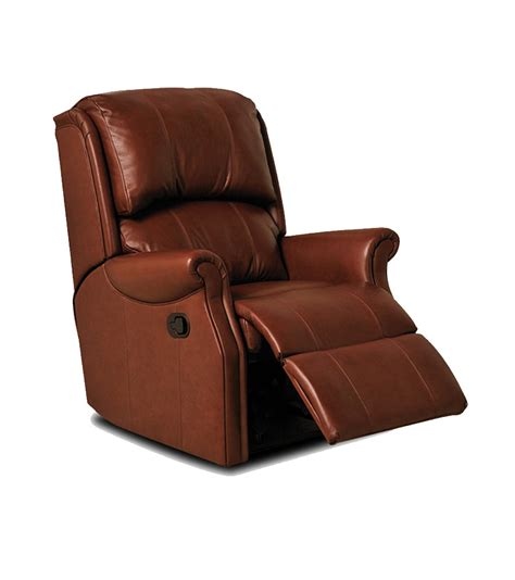 leather recliner chairs lift tilt recliner chair leather recliner
