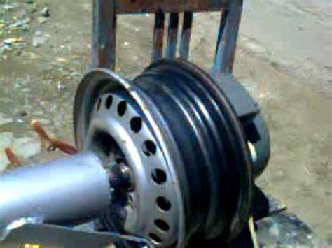 Motoare Electrice Monofazate Preturi by Curatatoare Porumb Cu Motor 1 1