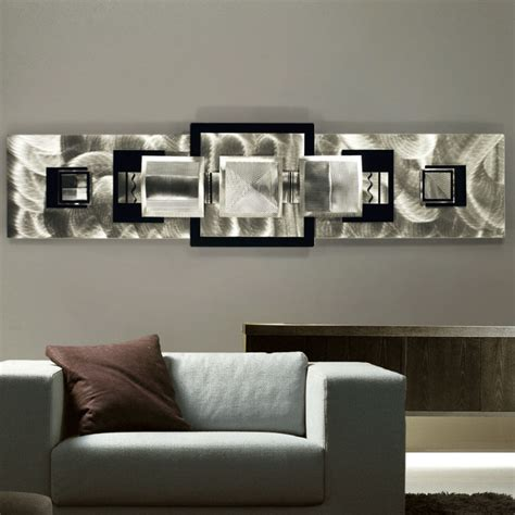 deco wall decor stylish metal wall d 233 cor ideas decozilla