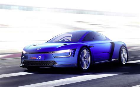 Car Wallpaper 540x960 by 540x960 Volkswagen Xl Sport Car Concept 540x960 Resolution