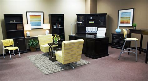 home business office design ideas home office decorating ideas home design