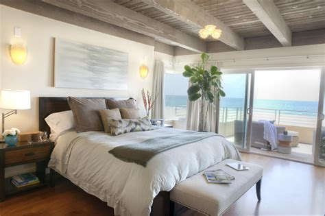 coastal bedroom design beautiful pictures of coastal bedrooms ideas home design