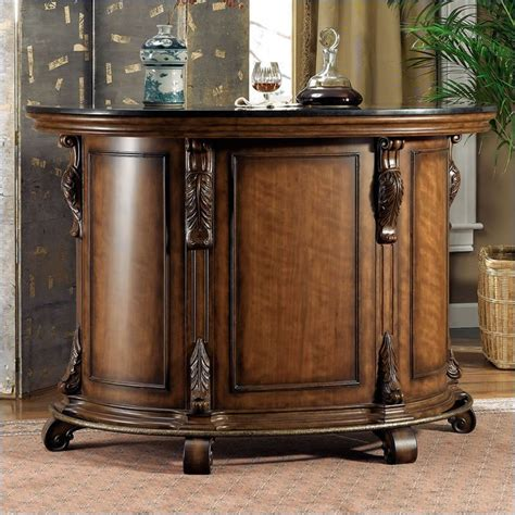 home bar furniture bar furniture for every room of your home