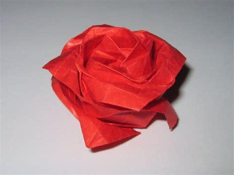 kawasaki origami origami new kawasaki pdf driverlayer search engine