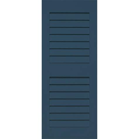 home depot shutters interior plantation faux wood shutters interior shutters
