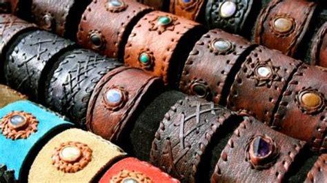 inca crafts for st kilda esplanade market official website city of